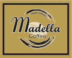 Madella-LOGO-250