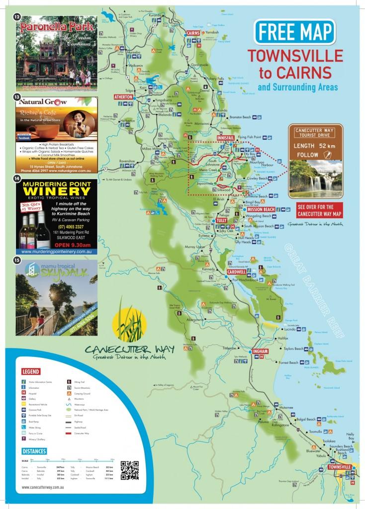 canecutterway_regional_map